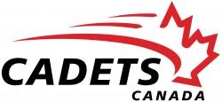 Cadet Canada