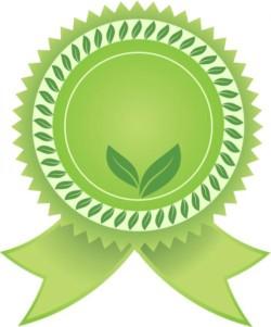 grande-award