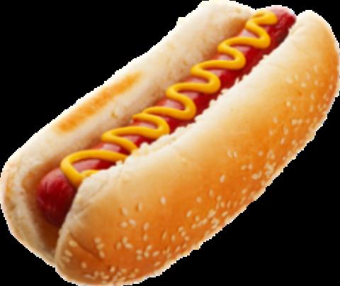 Journées hot-dog
