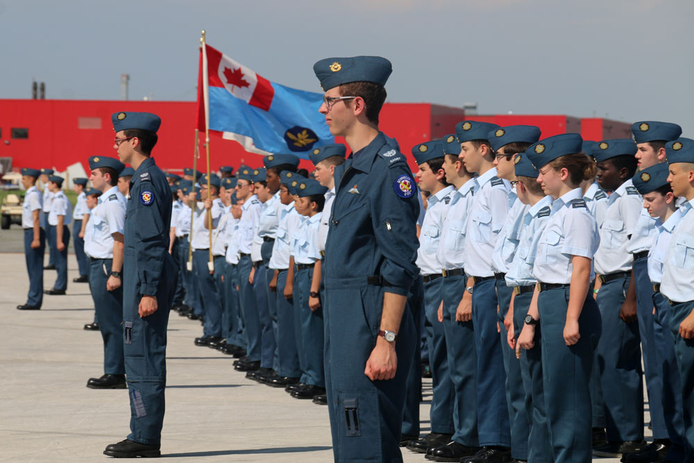 150601-journee-cadets-air-7