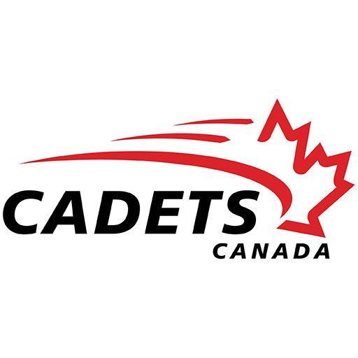 Cadet-Canada