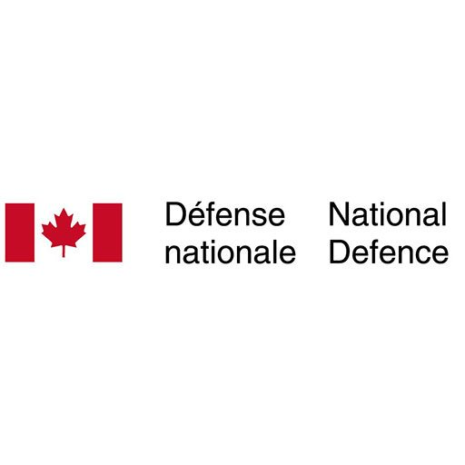 Defense-national